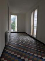 Location Appartement 2 pièces Arles sur Tech