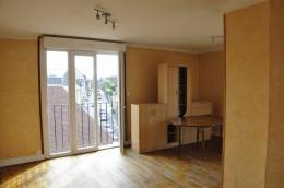 Achat Appartement 2 pièces Sarlat la Caneda