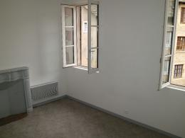 Appartement Mende &bull; <span class='offer-area-number'>56</span> m² environ &bull; <span class='offer-rooms-number'>3</span> pièces