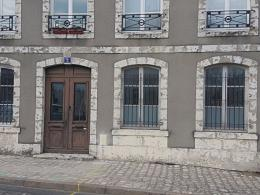 Achat Appartement 2 pièces Beaugency