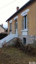 Achat Maison 4 pièces Romorantin Lanthenay