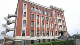 Location Bureau Anzin