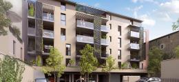 Location Appartement 2 pièces Port Vendres