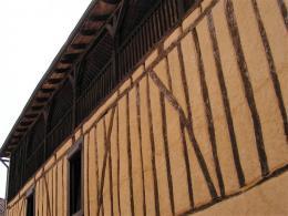 Achat Maison 4 pièces Simorre