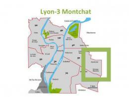 Achat Maison 5 pièces Lyon 03