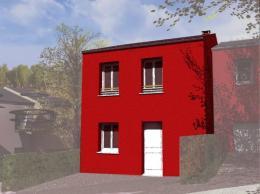 Achat Maison Montataire