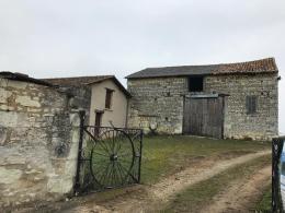 Achat Maison Vouneuil sur Vienne