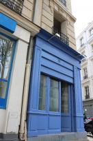 Achat Commerce 3 pièces Issy les Moulineaux