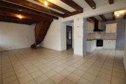 Location Maison 5 pièces Romanswiller