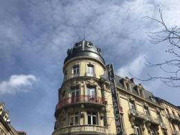 Achat Appartement 6 pièces Belfort