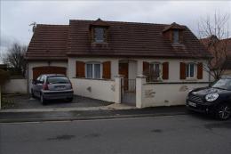 Location Maison 5 pièces Deols