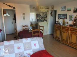 Achat Appartement 2 pièces St Philibert