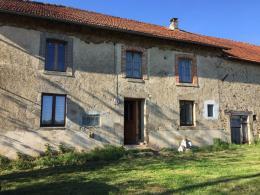 Maison Les Billanges &bull; <span class='offer-area-number'>144</span> m² environ &bull; <span class='offer-rooms-number'>7</span> pièces