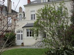 Achat Maison 14 pièces Angers