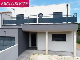 Achat Maison 7 pièces Latour Bas Elne