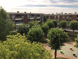 Location Appartement 3 pièces Garges les Gonesse