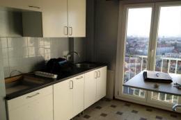 Achat Appartement 2 pièces Marseille 12