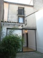 Location Maison 5 pièces Montpellier