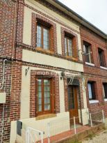 Achat Appartement 4 pièces Montville