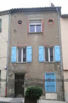 Achat Maison 10 pièces Ceret