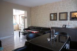 Maison Lambres Lez Douai &bull; <span class='offer-area-number'>90</span> m² environ &bull; <span class='offer-rooms-number'>5</span> pièces