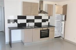 Location Appartement 3 pièces Thise