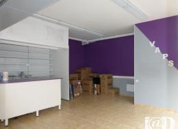 Achat studio Chevreuse