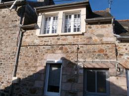 Achat Maison 3 pièces Pleneuf Val Andre