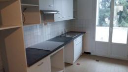 Achat Appartement 3 pièces St Bonnet de Mure