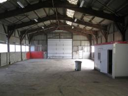 Location Commerce Grand Couronne