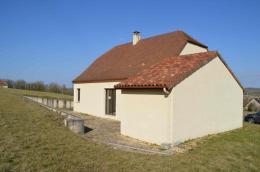 Achat Maison 7 pièces Montfaucon