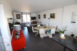 Achat Appartement 5 pièces St Aunes