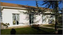 Achat Maison 4 pièces St Sulpice et Cameyrac