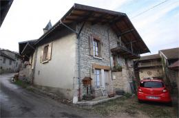 Achat Maison 7 pièces St Rambert en Bugey