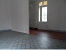 Location Maison 2 pièces Chatillon sur Loire