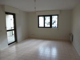 Location Appartement 3 pièces Le Bourget du Lac