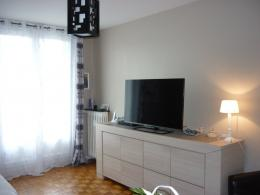 Achat Appartement 3 pièces Chartres