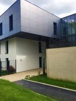 Location Appartement 4 pièces St Galmier