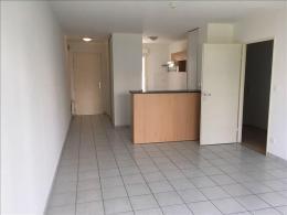 Location Appartement 3 pièces Vendome