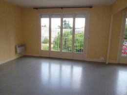 Location Appartement 4 pièces Labegude