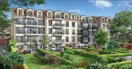 Location Appartement 31 pièces Bois d Arcy