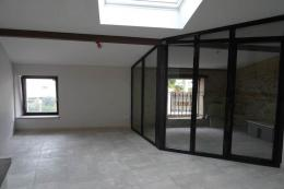 Location Appartement 3 pièces Tain L Hermitage