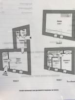 Location Maison 2 pièces Niort