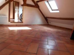 Achat Appartement 2 pièces Le Mesnil en Thelle