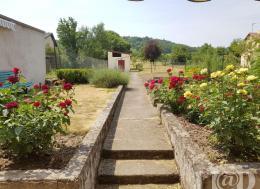 Achat Maison 4 pièces Flavigny sur Moselle