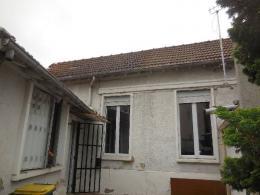 Achat Maison 3 pièces Champigny sur Marne