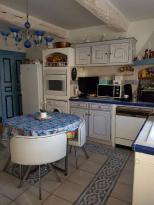 Achat Appartement 3 pièces Bouyon
