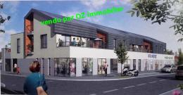 Achat Appartement 5 pièces Genech