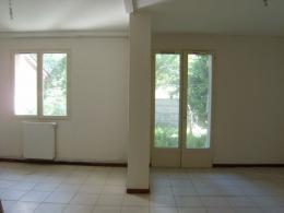 Location Appartement 2 pièces L Isle Jourdain