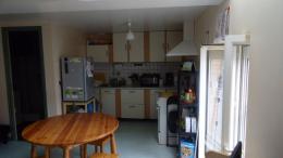 Location Appartement 2 pièces Avranches